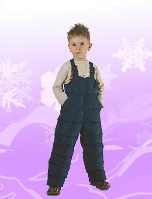 Детская Одежда Оптом Питер