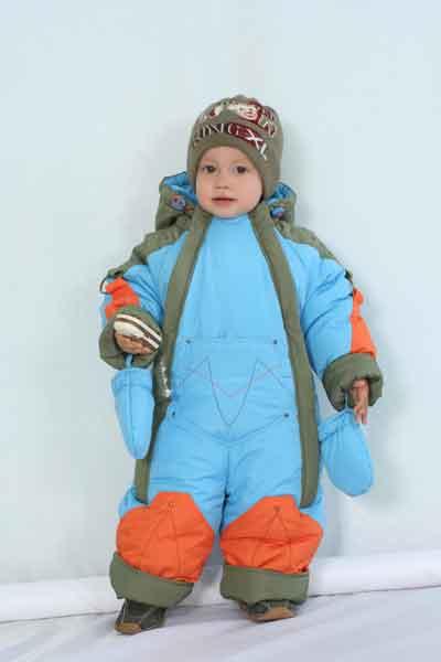 Спб Детская Одежда