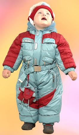 Орби Детская Одежда Интернет Магазин